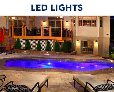 led-lights-paradise-pool-construction