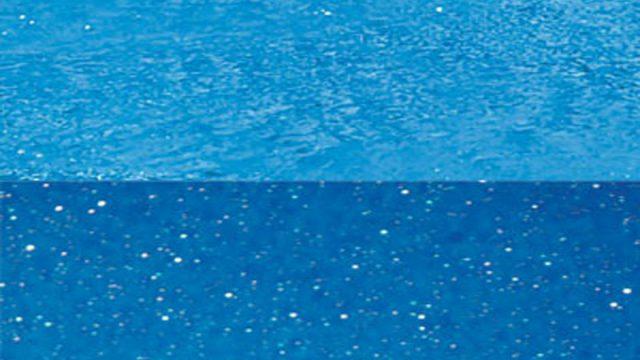 Mara Diamond Series | Paradise Pools