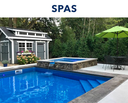 spas-paradise-pool-construction
