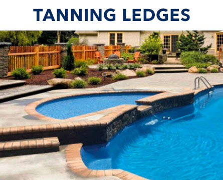 tanning-ledges-pool-construction
