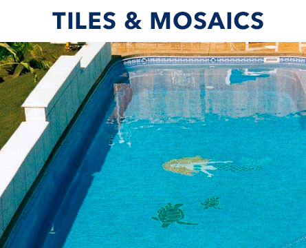 tiles-and-mosaics-paradise-pool-construction