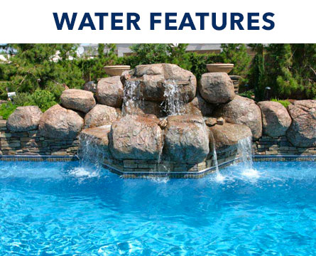 water-features-paradise-pool-construction